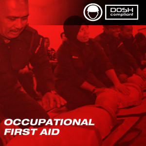 occupational-dosh